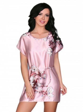 chemise amalia 1