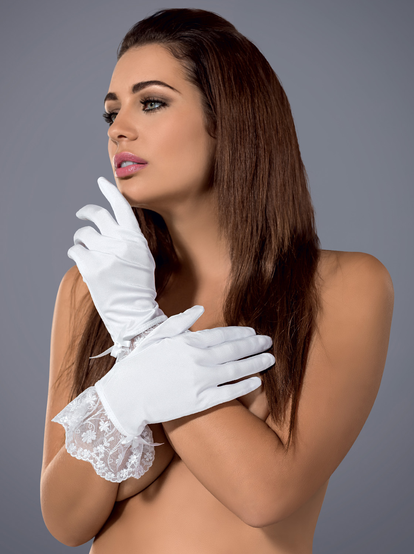 Accesorii Sexy
