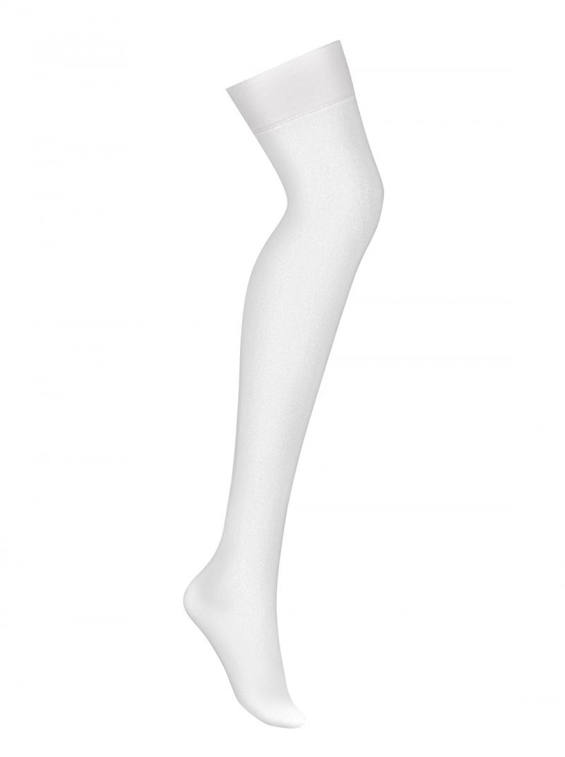 Dresuri S800, Obsessive, alb