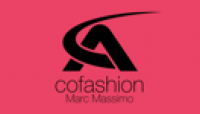 Cofashion